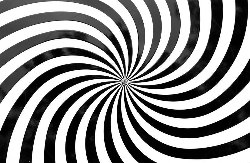 Burnout Praevention statt sich Illusionen machen