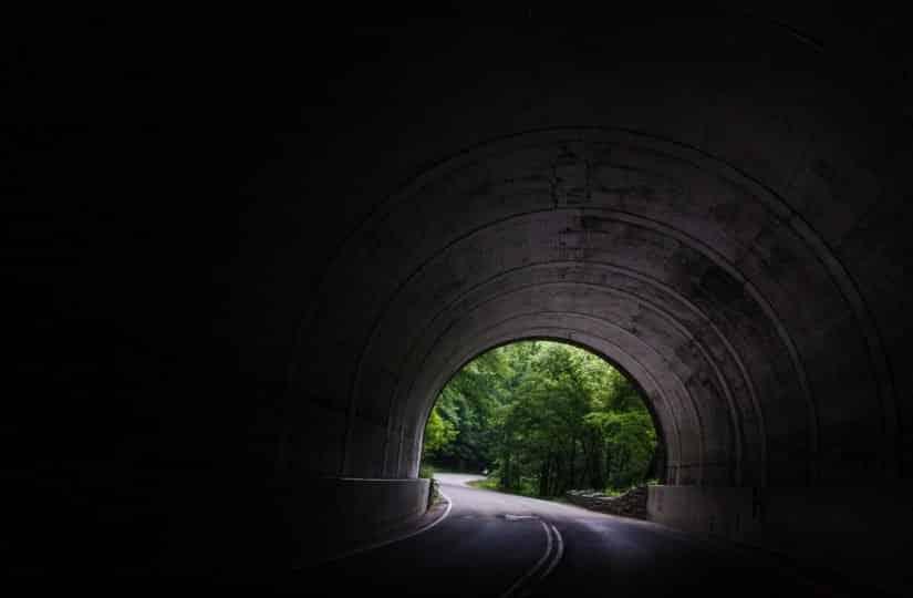 Burnout Praevention bringt Licht ins Dunkel