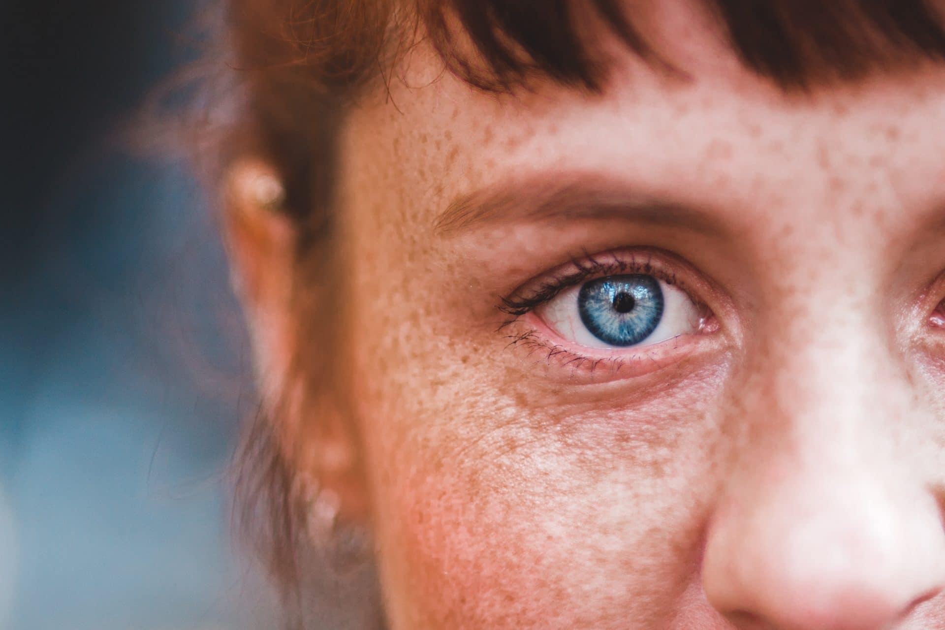 Achte auf dein Burnout Syndrom