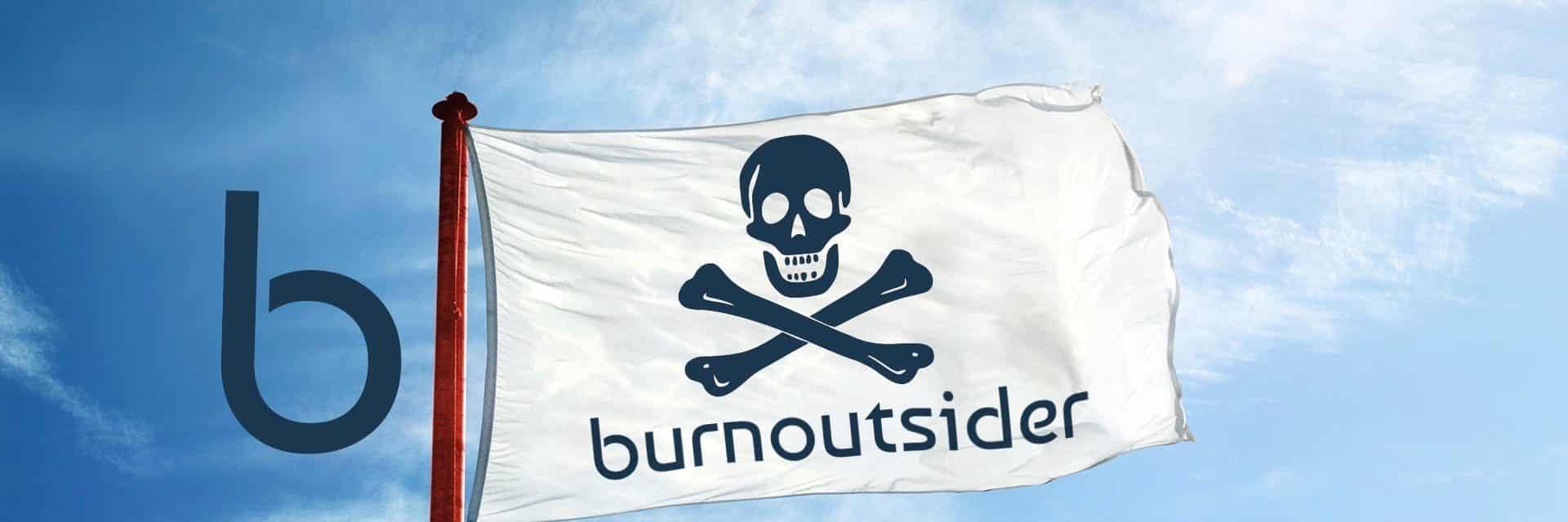 Burnout besiegen ist möglich