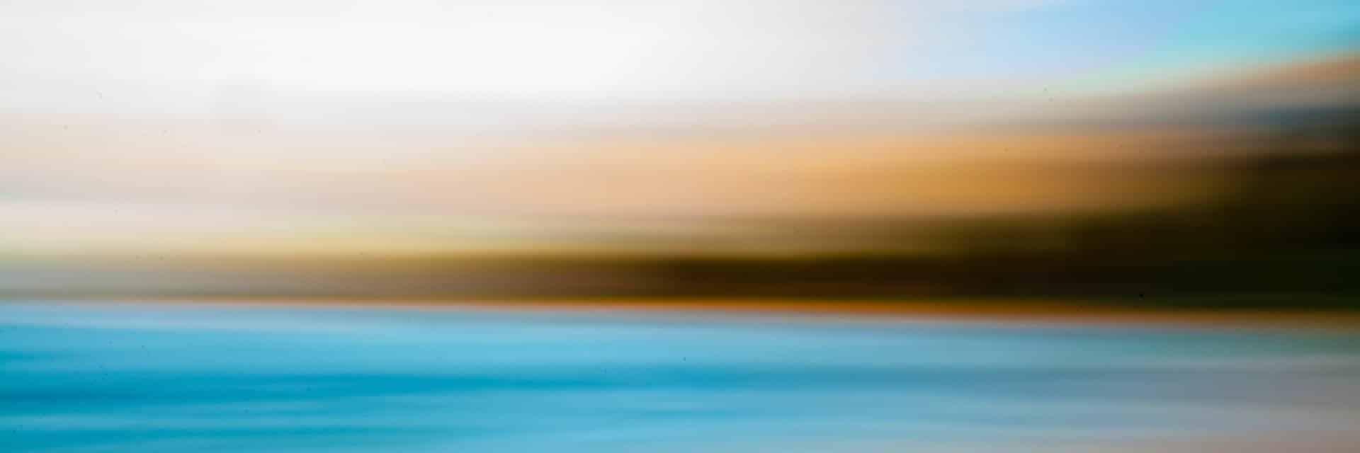 Burnoutside. Blog von Roland Tischberger
