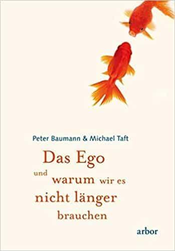Das Ego kontrollieren