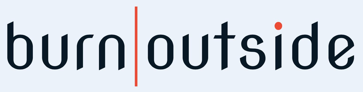 Logo-burnoutside-NEU