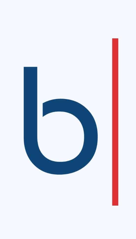 Das Logo von burnoutside