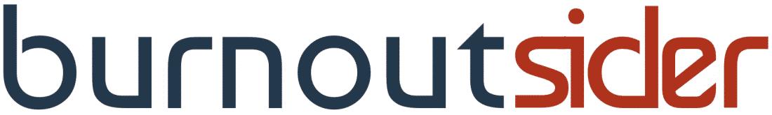 Logo-burnoutsider