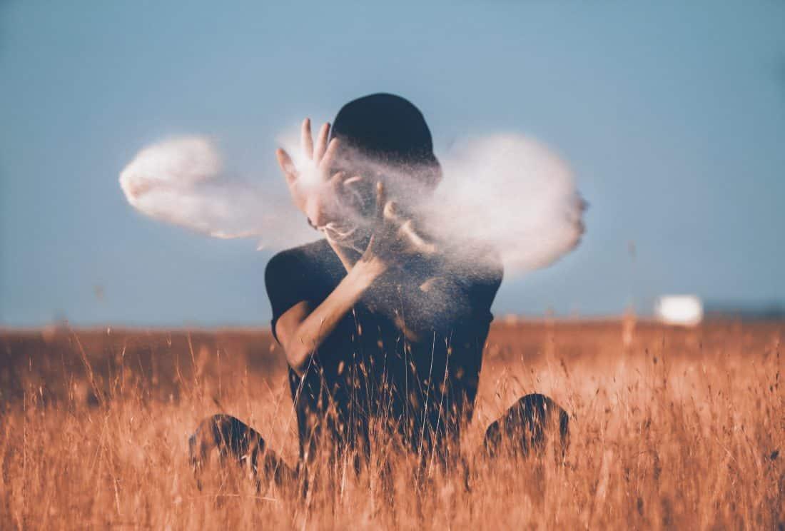 Medikamente helfen bei Burnout kaum