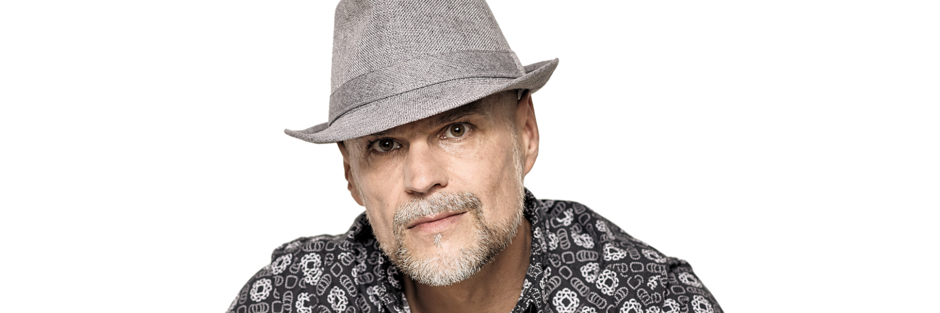 Mein Scheitern: Roland Tischberger