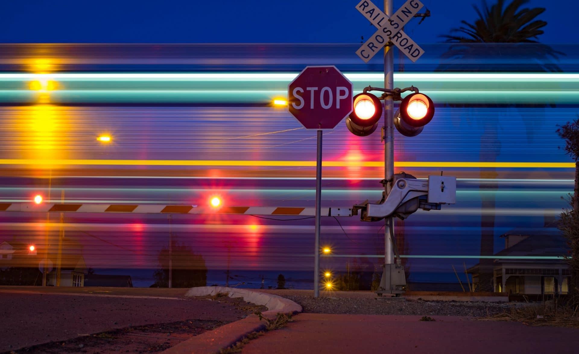 Eine Katze fragt nicht: Was ist Burnout?