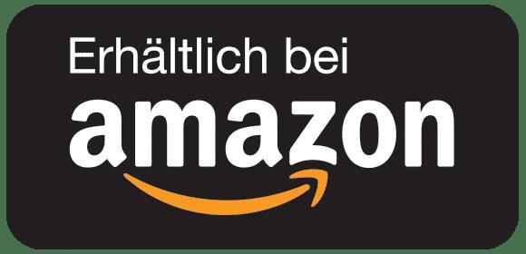 Jetzt bin ich dran bei Amazon