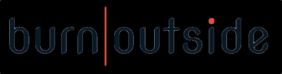 burnoutside-orange-Transparent