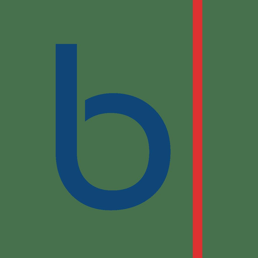 b burnout icon