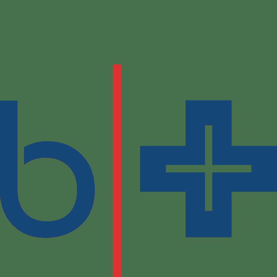 burnoutside b-notfall icon